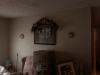 Screen-Shot-2021-07-07-at-2.41.36-PM-370x300