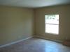 garage-finished-533-x-400