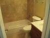 hall-bath-finished-2-533-x-400