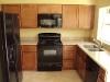 kitchen-finished-21-533-x-400