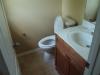 master-bath-finished-533-x-400