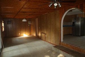 01back porch
