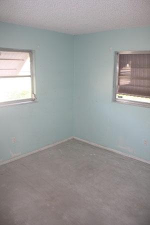 05bedroom 2