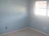 06bedroom 3