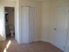 bedroom-finish-533-x-400