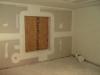 drywall-1-533-x-400