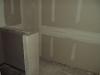 drywall-533-x-400_3