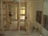 framing-533-x-400_3