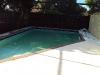 pool-before-533-x-400