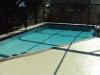 pool-finish-533-x-400