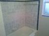 bath-before-shower
