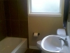 bath-finished