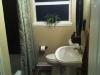 bath-staged