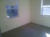 bedroom-2-before
