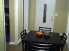 dining-staged-2