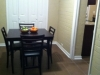 dining-staged