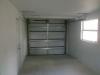 garage-finished