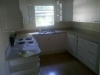kitchen-before-close