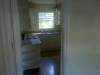 kitchen-before-far