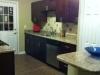 kitchen-staged-far