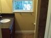 hall-bath-finished