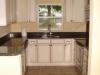 kitchen-finished-1