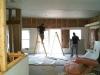 living-drywall