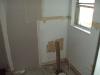 bath-drywall
