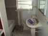 hall-bath-drywall