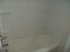 hall-bath-shower-before