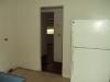 kitchen-before-door