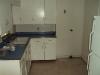kitchen-before-full