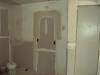 kitchen-drywall-door