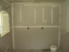 kitchen-drywall-full