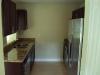 kitchen-finished-full
