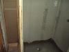 shower-frame-drywall