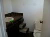 hillcrestbath1_111053