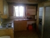 img_20110804_143023