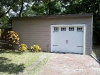 garage-complete