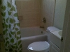 hall-bath-complete