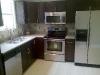 kitchen-complete-3