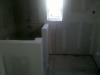 master-bath-drywall