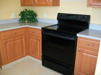 125434_4_kitchen_2