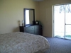 125434_5_master_bed_1