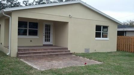 back-house-finished