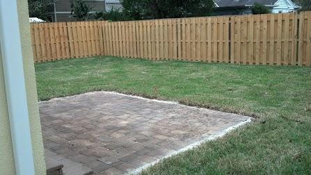 back-yard-finished