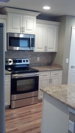 kitchen-finished-3