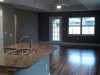 family-room-finished