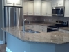 kitchen-finished-2
