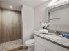 Downstairs bath